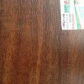 Mã sàn gỗ Thaione-TL1222