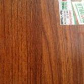 Mã sàn gỗ Thaione-TL1225