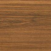 Sàn gỗ Thailux M10735 (1205x192x8)