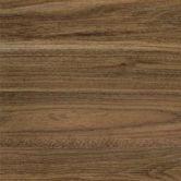 Sàn gỗ Thailux M10725 (1205x192x8)