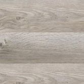 Sàn gỗ Thailux M20644 (1205x192x8)