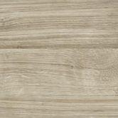 Sàn gỗ Thailux M20641 (1205x192x8)