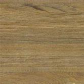 Sàn gỗ Thailux M10743 (1205x192x8)
