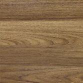 Sàn gỗ Thailux M30728 (1205x192x8)