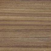 Sàn gỗ Thailux M10731 (1205x192x8)