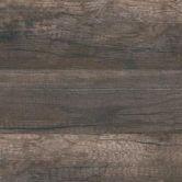 Sàn gỗ Thailux M20643 (1205x192x8)