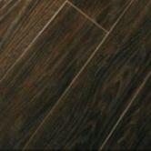SÀN GỖ NEWSKY – K321 (121 x144x12)