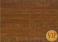 Sàn gỗ VIP 5506(805x128x12.3)