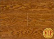 Sàn gỗ VIP 9005(805x128x12.3)