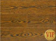 Sàn gỗ VIP 9001(805x128x12.3)
