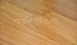 Sàn gỗ MalayFloor S20808 (808 x 130 x 12.3)