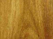 Sàn Gỗ Redsun R82 (803x143x8)mm