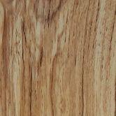 Sàn gỗ CCBM A681 (808x 131 x 12) mm