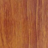 Sàn gỗ CCBM A685 (808x 131 x 12) mm
