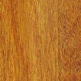 Sàn gỗ CCBM A686 (808x 131 x 12) mm