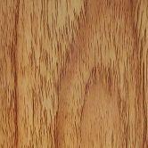 Sàn gỗ CCBM A682 (808x 131 x 12) mm