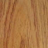 Sàn gỗ CCBM A684 (808x 131 x 12) mm