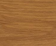 Sàn gỗ Green GR-368 1216 x 198 x 8.3 mm
