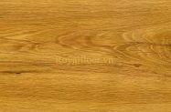 Sàn gỗ RoyalFloor R1176 809 x 132 x 11 mm