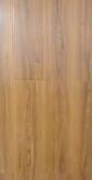 Koronohome K6505 - Natural Mapple  130 x 808 x 12mm