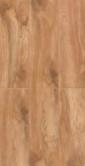 Koronohome S8013 White Walnut  130 x 808 x 12mm