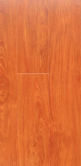 Koronohome K8011 - Cherry  130 x 808 x 12mm