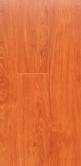 Koronohome K8011 - Cherry  130 x 808 x 12mm