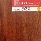 Sàn gỗ Eurolines - 9688  808x130x12.mm