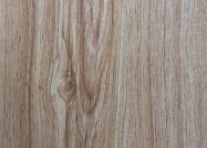 Sàn gỗ Harotex H815 1215 x 195 x 8mm