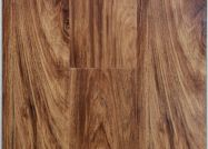 Sàn gỗ Harotex H1223 1215 x 195 x 8mm