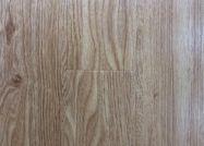 Sàn gỗ Harotex H1224 1215 x 195 x 8mm