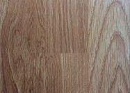 Sàn gỗ Harotex H813 1215 x 195 x 8mm
