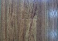 Sàn gỗ Harotex H1222 1215 x 195 x 8mm