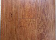 Sàn gỗ Harotex H1227 1215 x 195 x 8mm