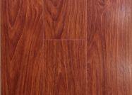 Sàn gỗ Harotex H1226 1215 x 195 x 8mm
