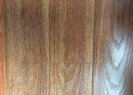Sàn gỗ Harotex H1221 1215 x 195 x 8mm