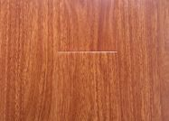 Sàn gỗ Harotex H1230 1215 x 195 x 8mm