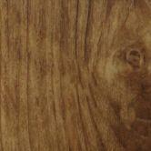 Sàn gỗ Flortex K613 ( 12,3 x 103 x 808 ) mm