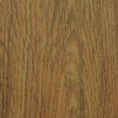 Sàn gỗ Flortex K617 ( 12,3 x 103 x 808 ) mm