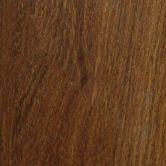 Sàn gỗ Flortex K612 ( 12,3 x 103 x 808 ) mm