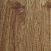 Sàn gỗ Flortex K615 ( 12,3 x 103 x 808 ) mm