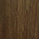 Sàn gỗ Flortex K618 ( 12,3 x 103 x 808 ) mm