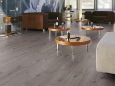 Hướng dẫn chi tiết các lắp đặt sàn gỗ Kronoswiss