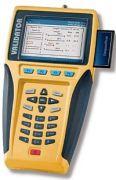 Máy đo chất lượng đường truyền xDSL
