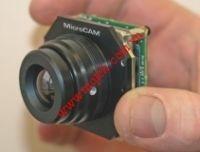 Đầu rò ảnh nhiệt dùng cho kính nhìn đêm
