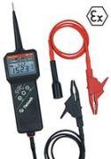 Máy đo điện trở cách điện phòng nổ