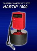 Máy đo độ cứng HARTIP 1500