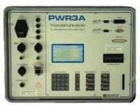 Máy đo tỷ số biến máy biến áp