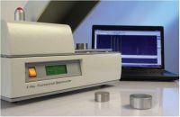 Thiết bị đo hàm lượng kim loại trong xăng, dầu, đồ chơi trẻ em, vàng