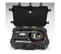 Hệ thống đo kiểm Tan delta tần số thấp (VLF)